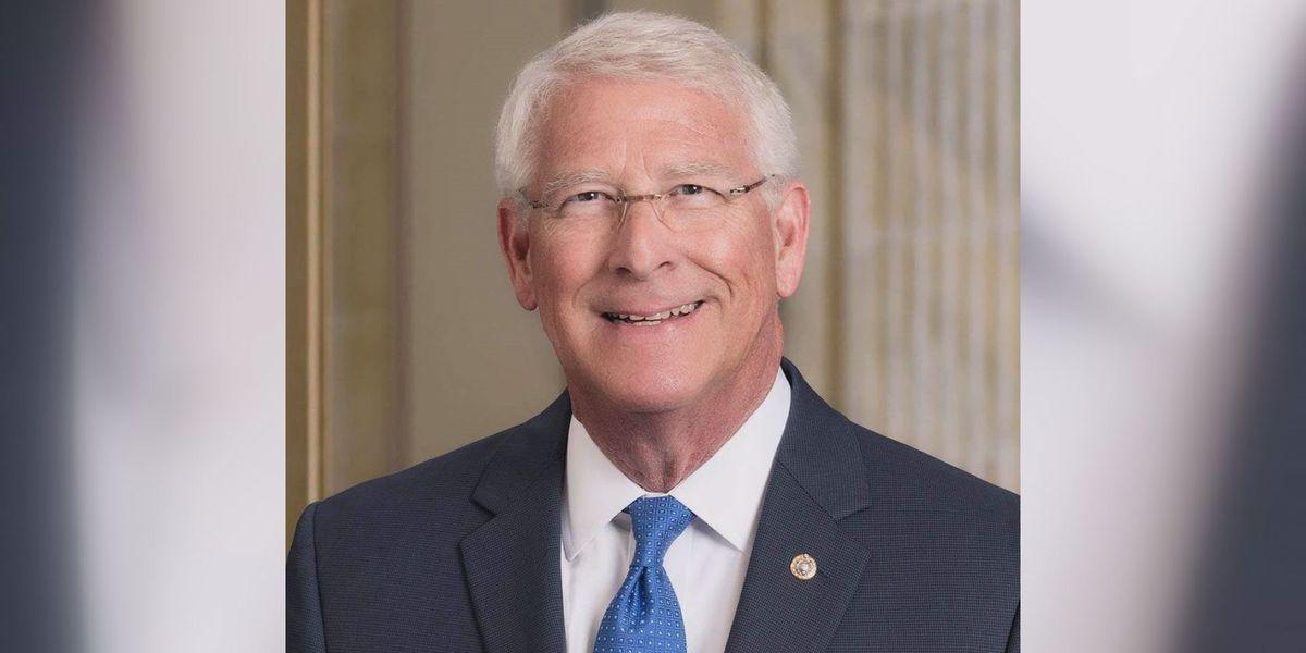 Senator Roger Wicker to vote against impeaching President Trump