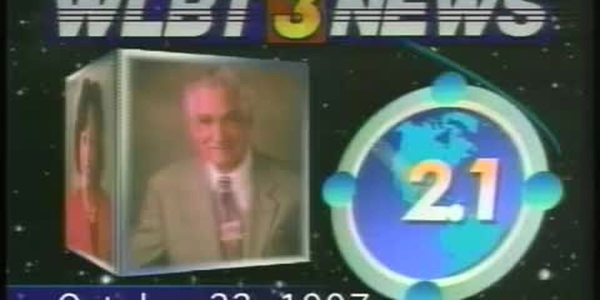 Oct. 23, 1997: WLBT tower falls