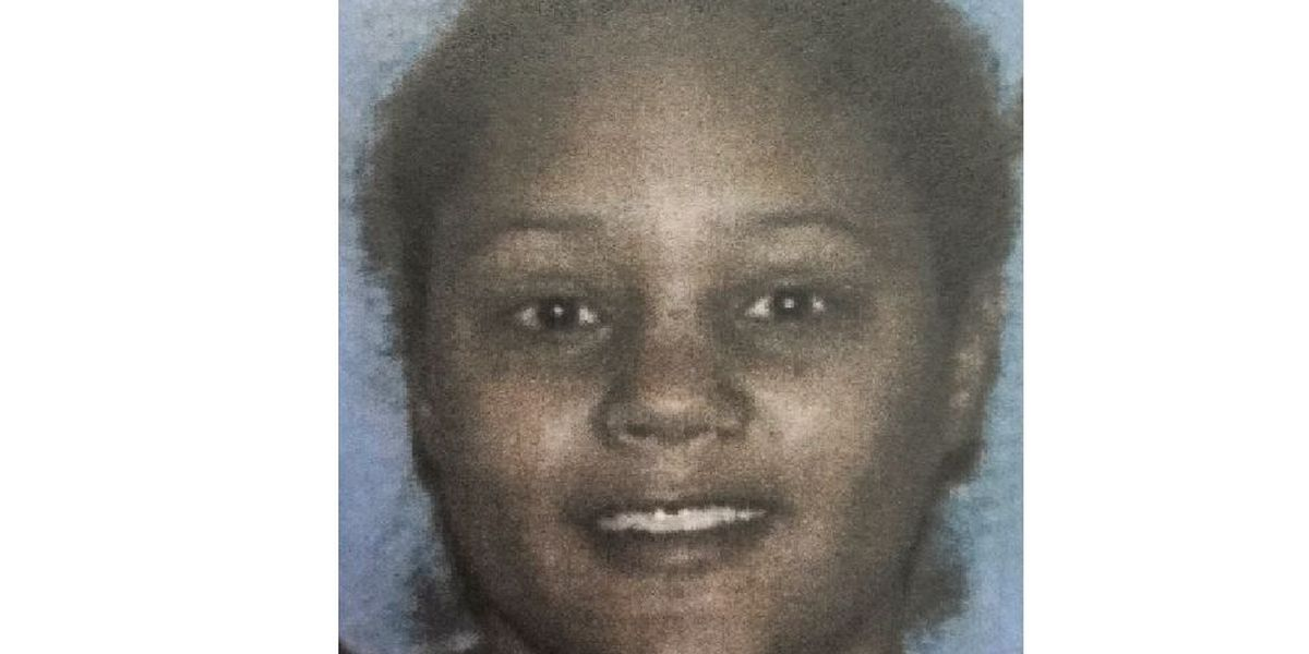 WANTED: JPD searching for woman accused of felony identity theft