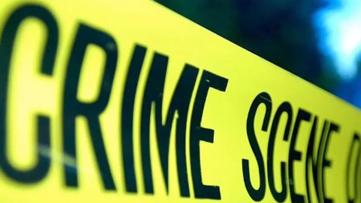 Jackson police investigating Clinton Blvd. business robbery