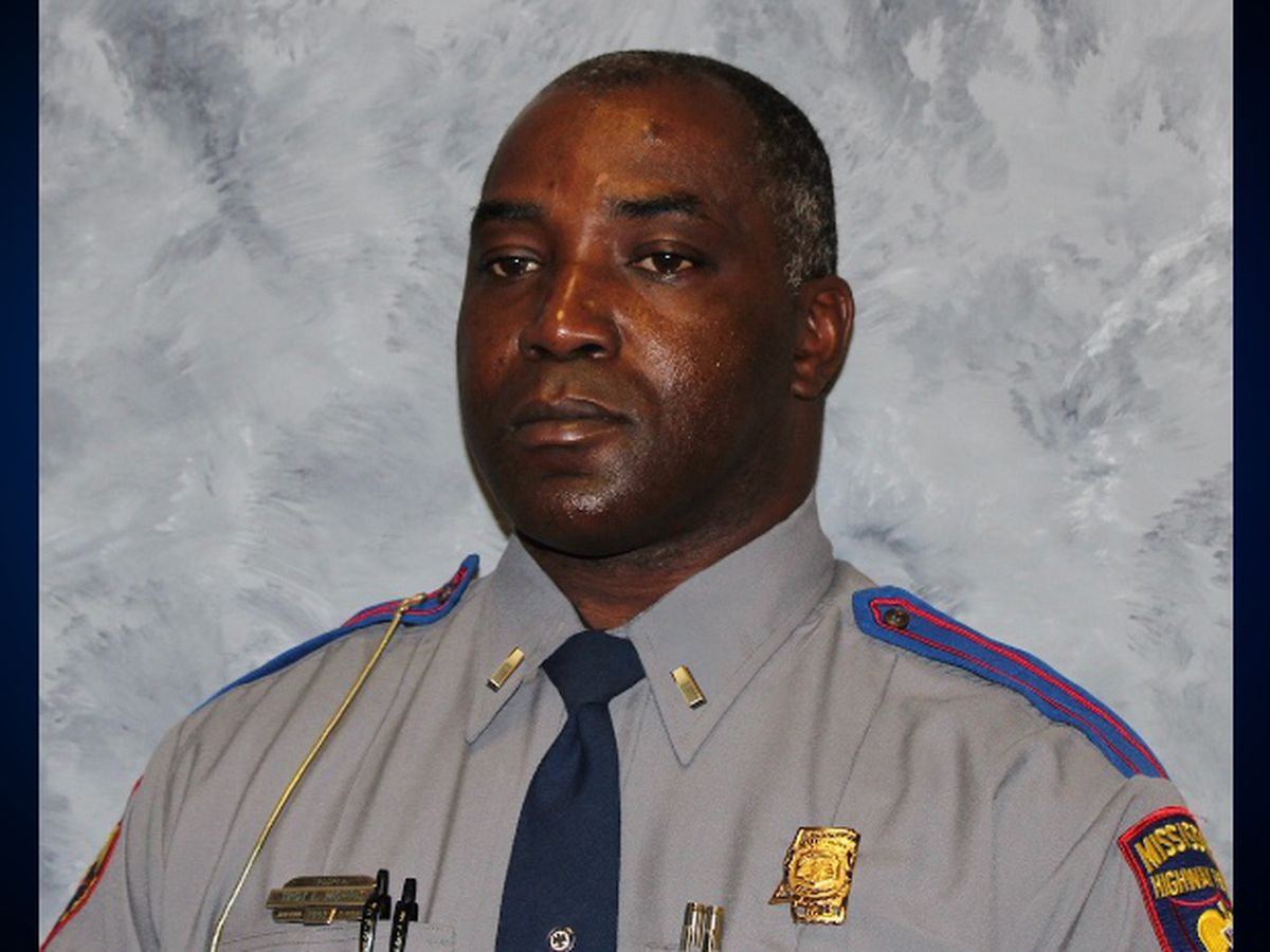 Trooper shot, killed in Jefferson Co.; $108K reward offered for suspect