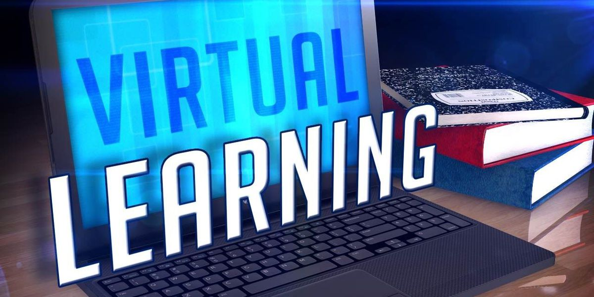 Lawrence Co. School District going virtual due to spike in COVID-19 cases