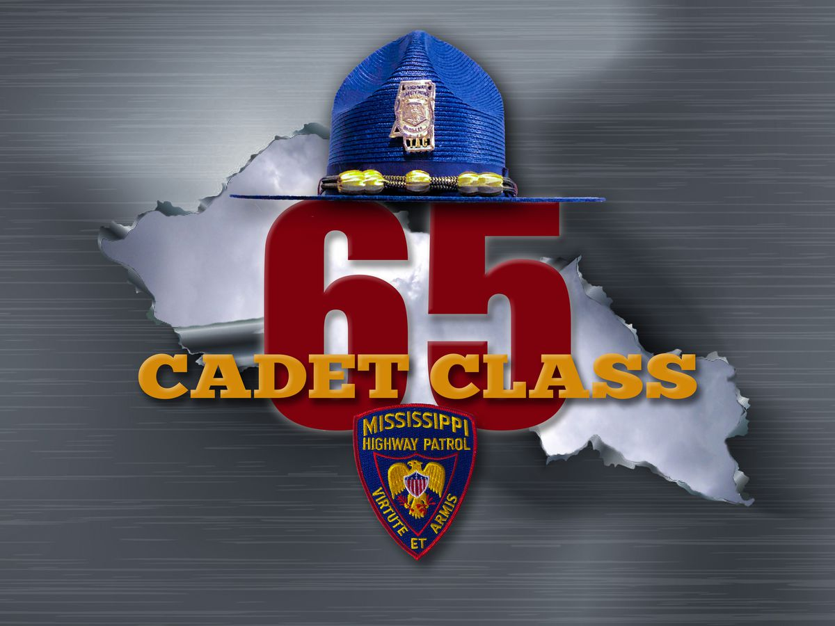 MHP Cadet Class 65 application deadline is Oct. 31