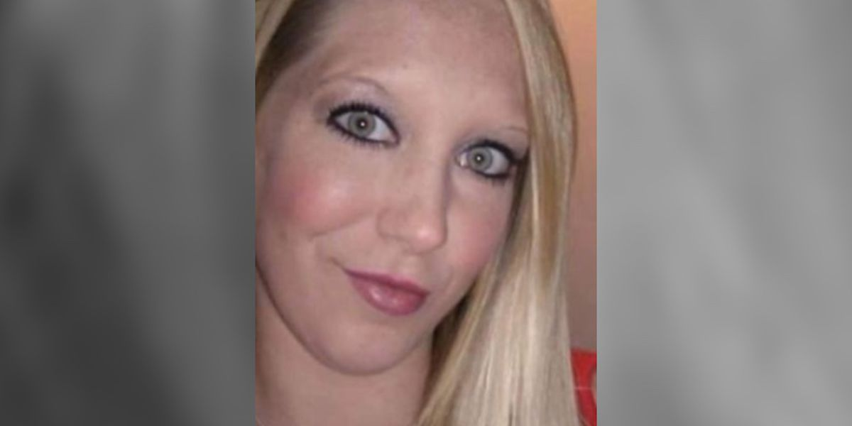 Search continues for Mississippi woman last seen getting out of boat