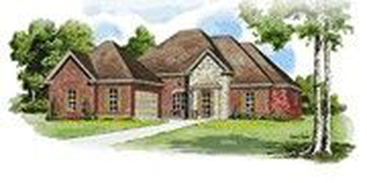 St. Jude Dream Home: All the information you need