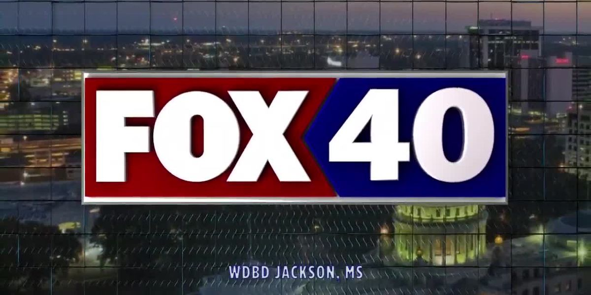 Fox 40 News at 9 PM (Monday, October 15, 2018)