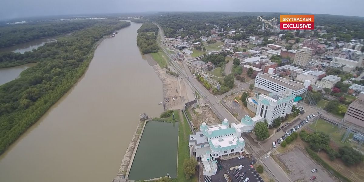 City of Vicksburg projected to face additional economic hardship due to postponed pageant