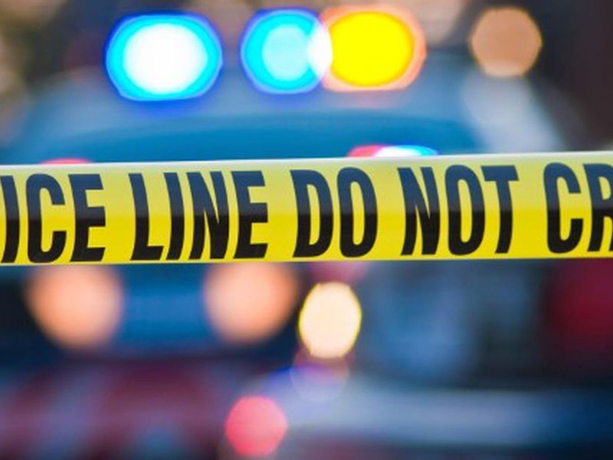 Person in custody after homicide in Jefferson Davis County