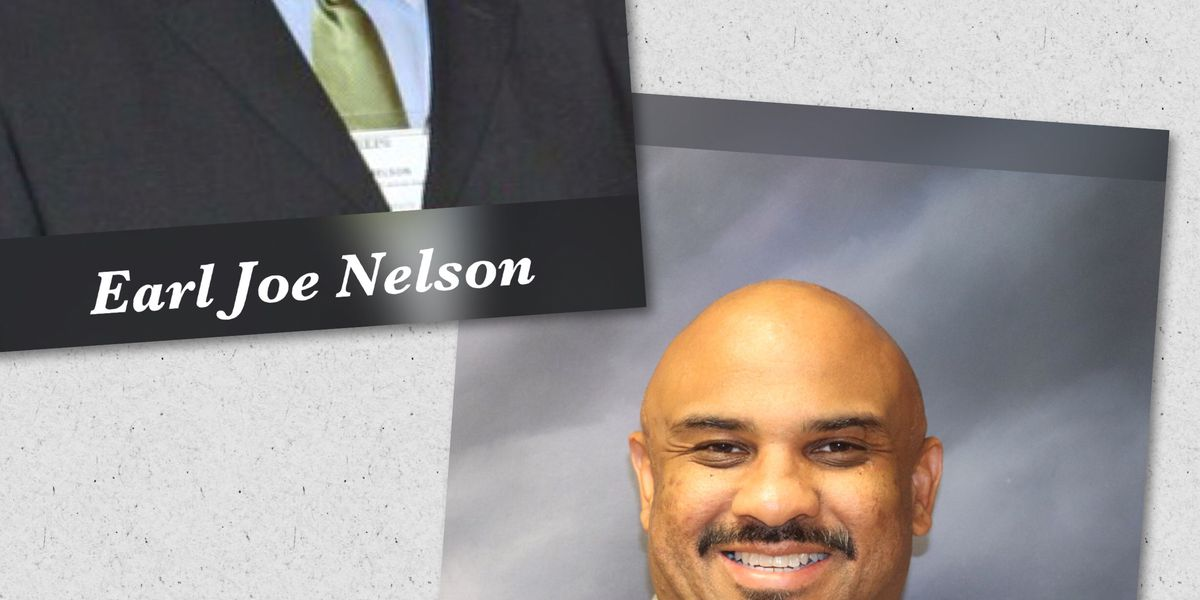 The two finalists for superintendent of Canton Public Schools will meet in a forum Monday