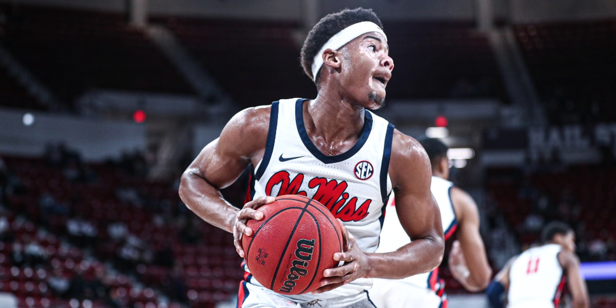 Ole Miss uses defense to upend Mississippi State