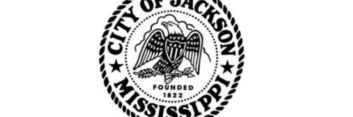 City of Jackson advises residents to take precautions during predicted cold front