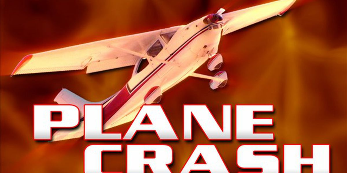 Three victims identified in deadly plane crash in Union County