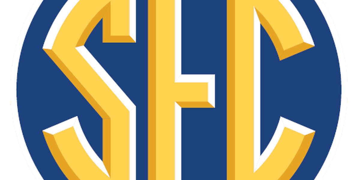 SEC Implements Centralized Video Review For Conference Baseball Games