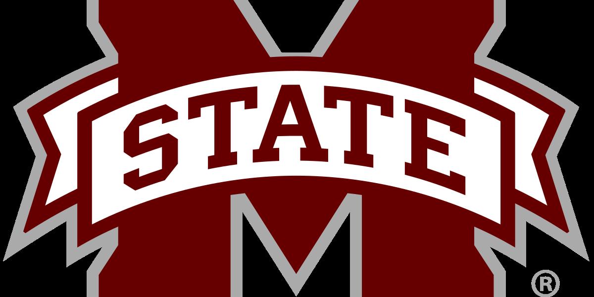 Mississippi university escapes storm damage