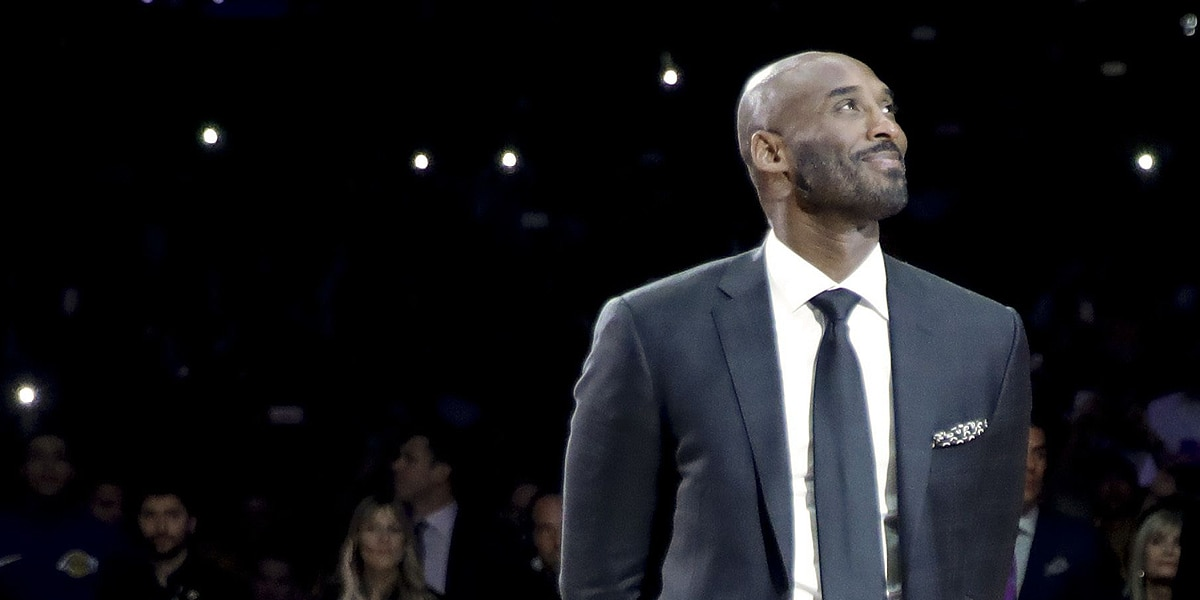 'I am shaken': Local Kobe Bryant fans express their grief after NBA legend's tragic death