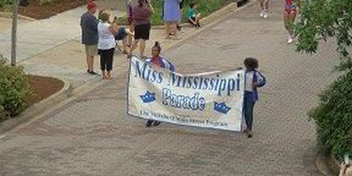 Miss Mississippi provides economic boost for Vicksburg