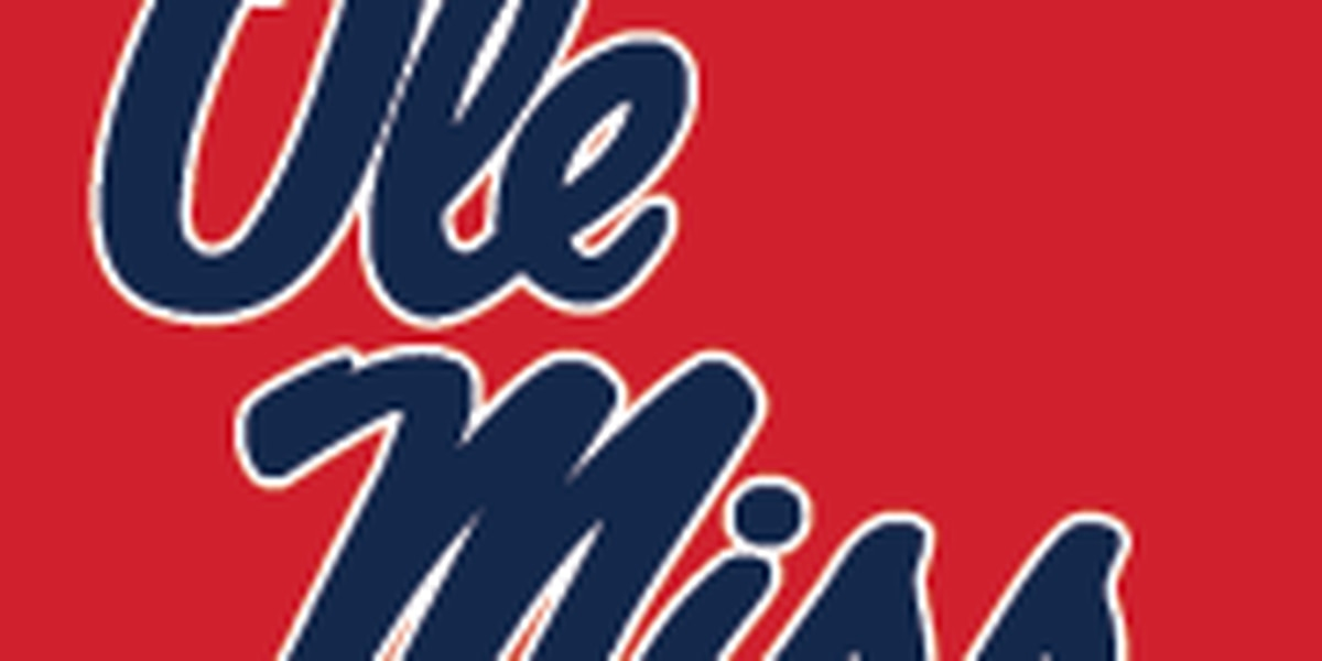 Ole Miss Football Day 11 Practice Report
