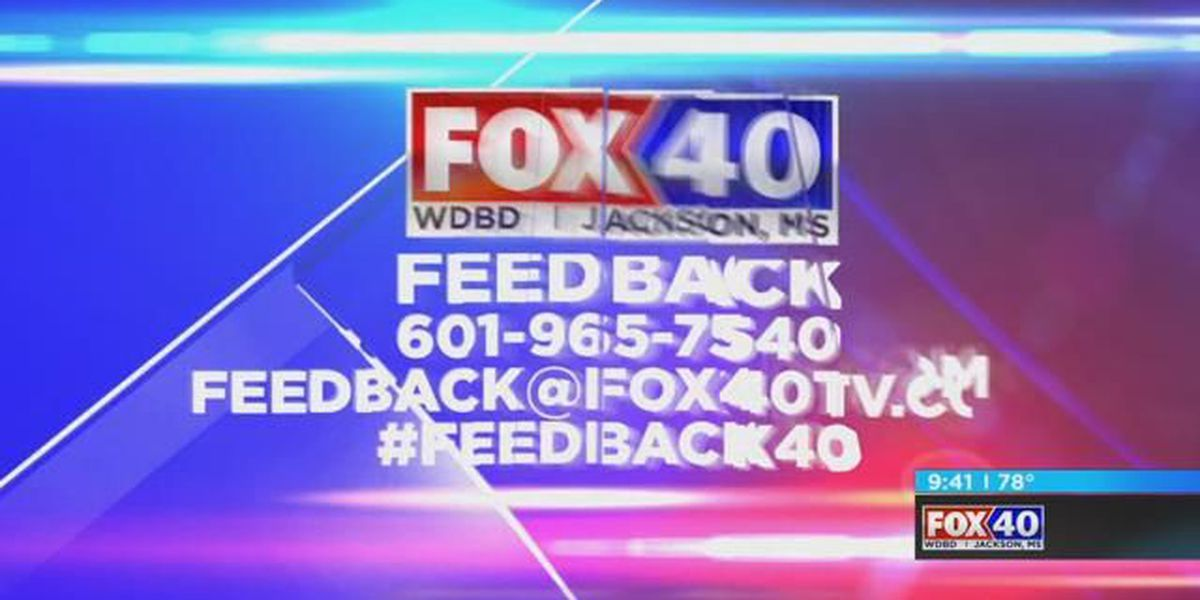 Fox 40 Feedback: Athletes' Old Tweets