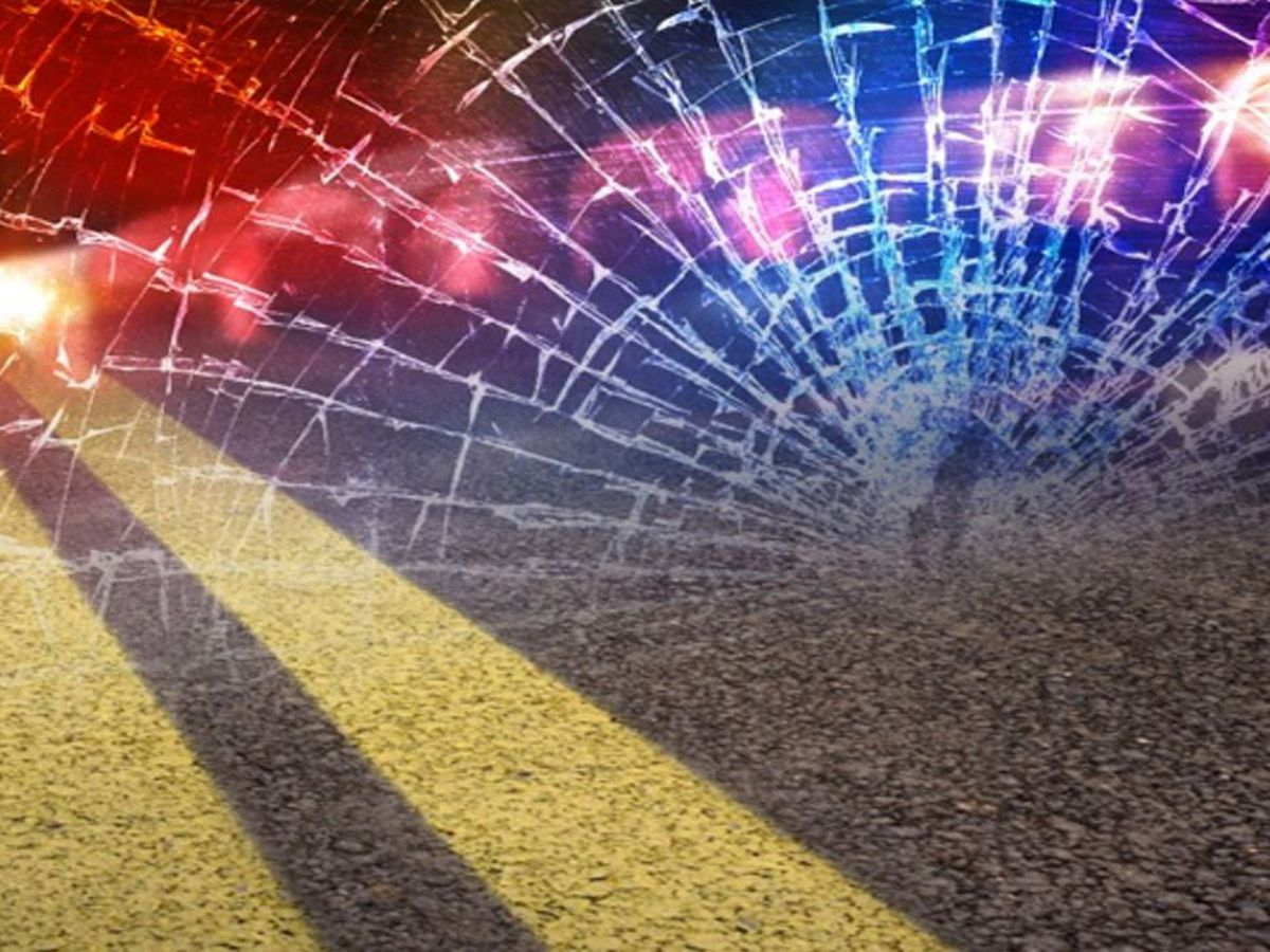 One killed, another injured in Madison County crash
