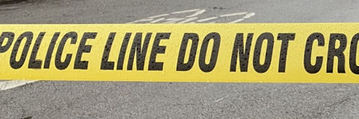 Jackson sees its 45th homicide of 2021 after man found dead near Winter Street
