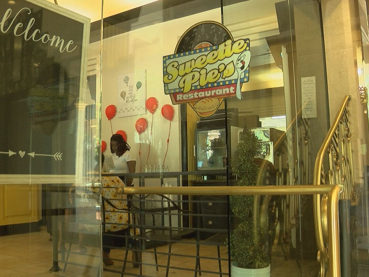 Sweetie Pie's to remain at downtown location after resolving issues with building management