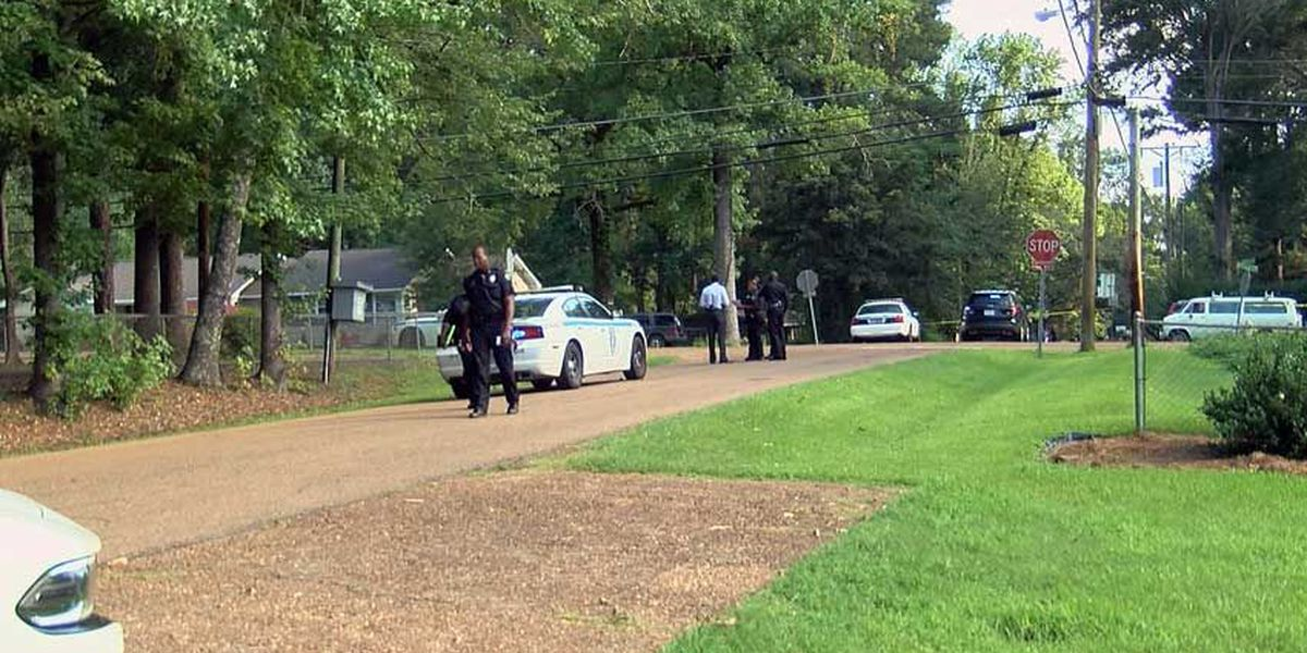 Police identify teen who shot 13-year-old in back