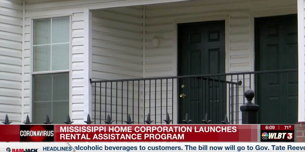 New program offers federal dollars to renters who fell behind on payments due to the pandemic