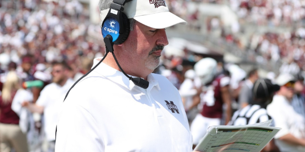 REPORT: MSU mulling over Moorhead's future