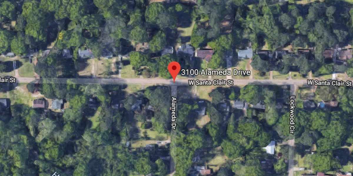 Jackson man shot in the leg following argument with another man