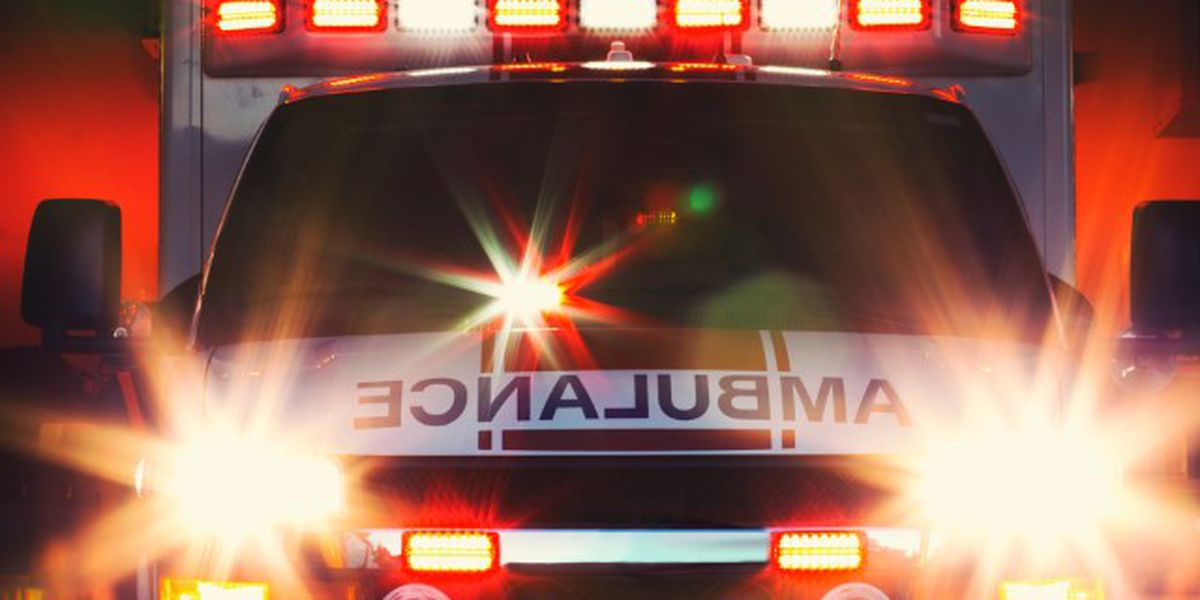 Man killed in motorcycle wreck in Florence identified