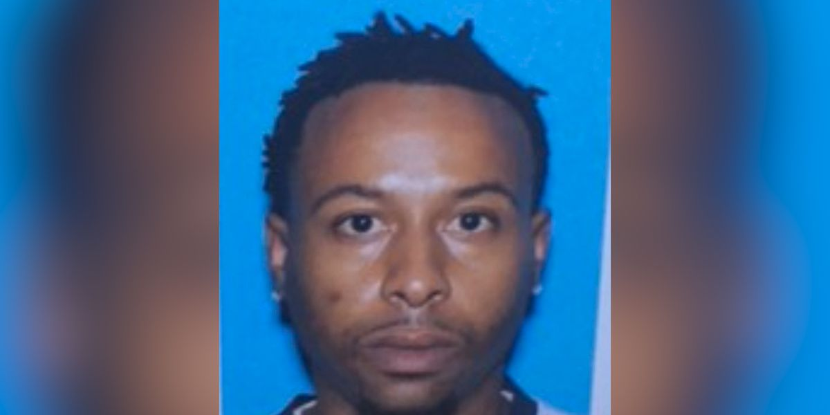 Hinds Co.: Suspect in custody after shots fired at deputies