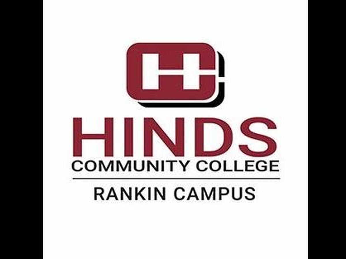 Hinds Community College campus closed due to water main break