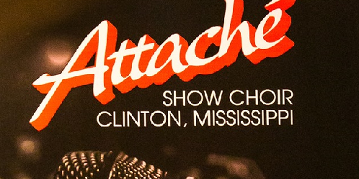 Clinton High School hosting Attaché documentary screening