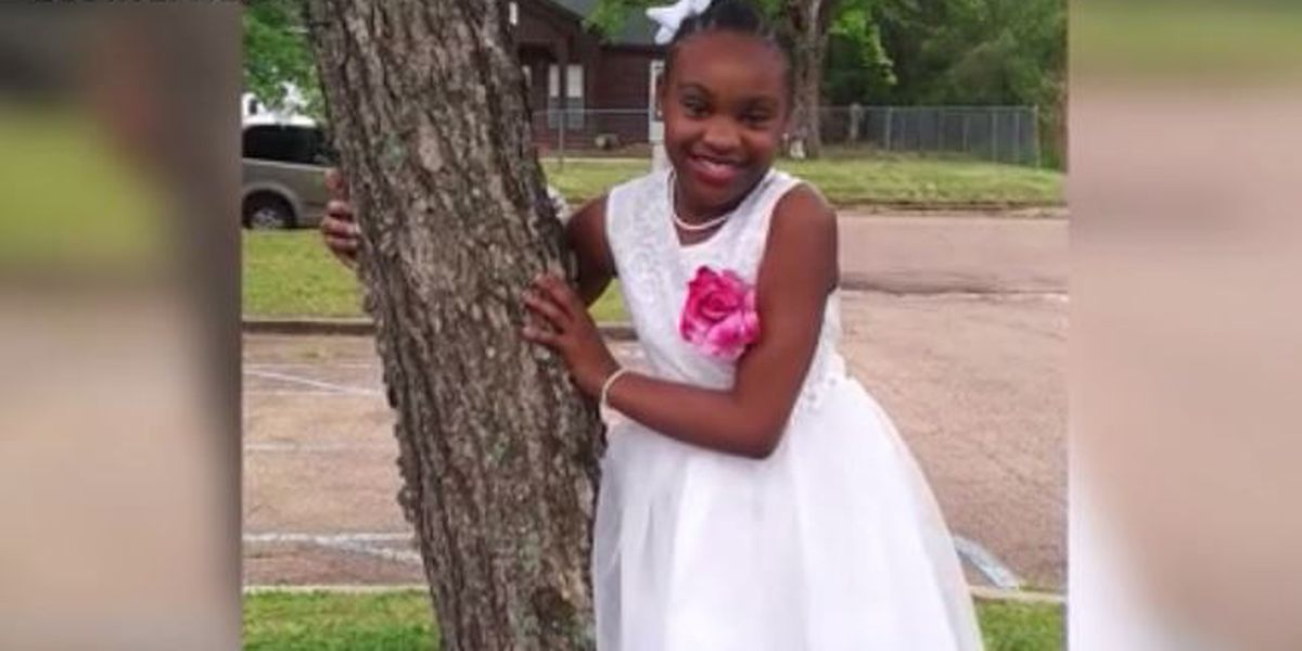 Family and friends hold vigil for 11-year-old killed in accidental shooting