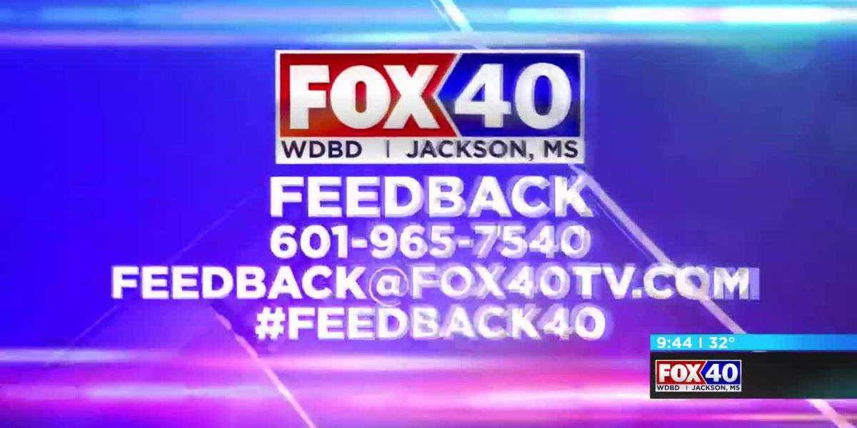 Fox 40 Feedback: Cindy Hyde-Smith and Public Hangings