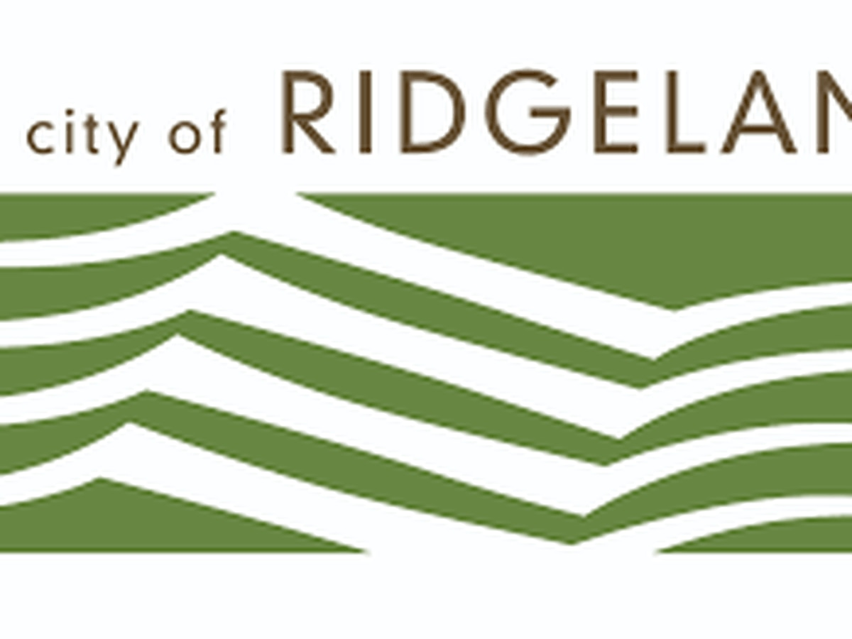 NCL Waste, Bilberry appeal Ridgeland annexation ruling