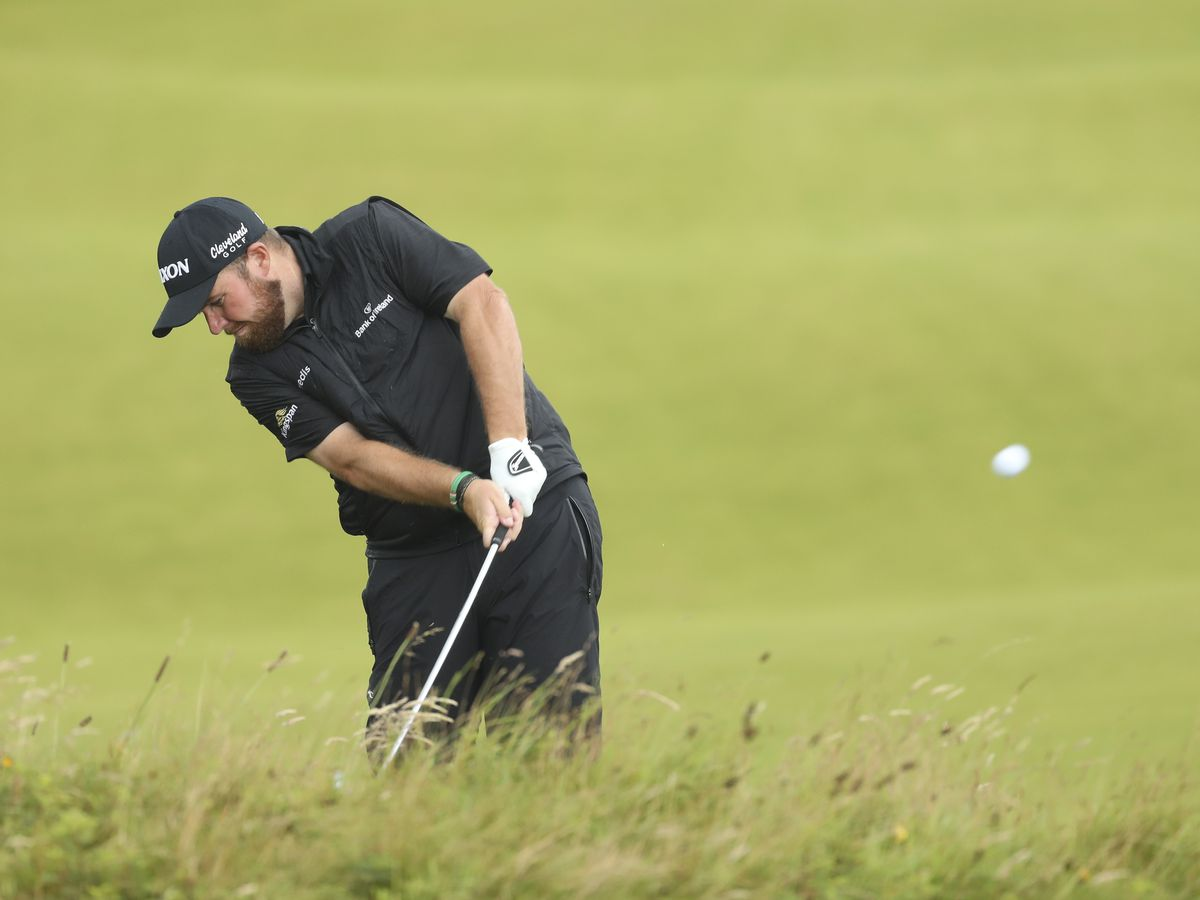 British Open canceled, Masters to November in major rescheduling