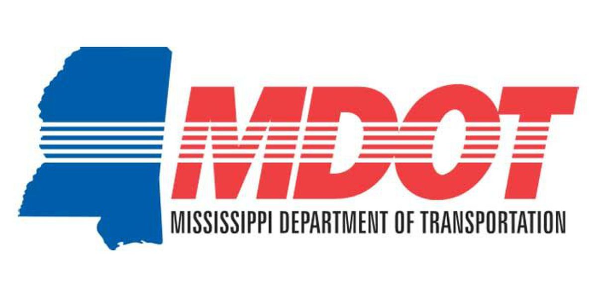 Six lanes of I-55 South in Hinds County set to open