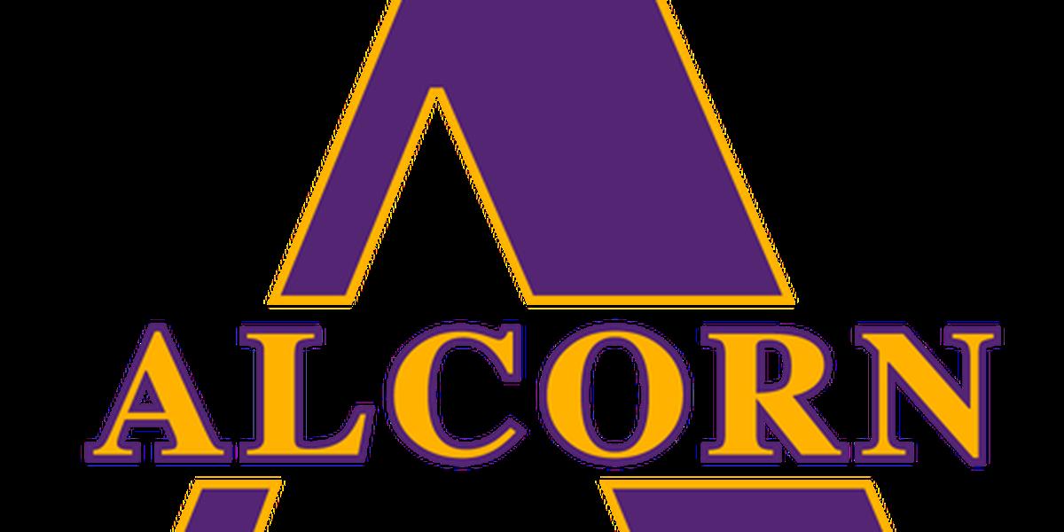 Alcorn runs all over MVSU