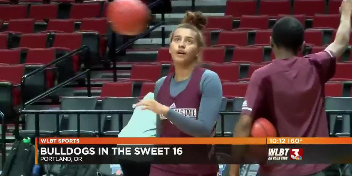 UConn transfer Andra Espinoza-Hunter adds depth to MSU starting lineup