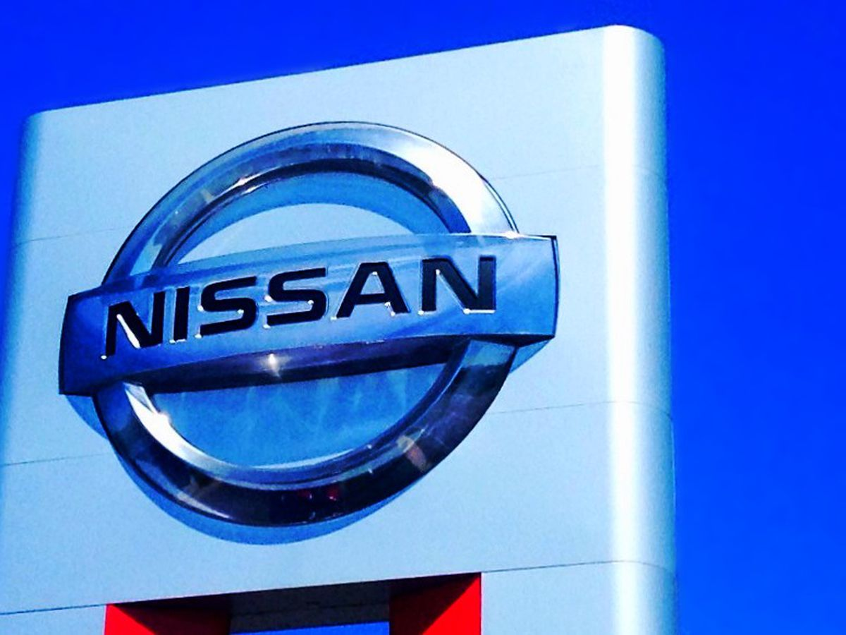 Nissan forces employees to take unpaid days off as US sales slump