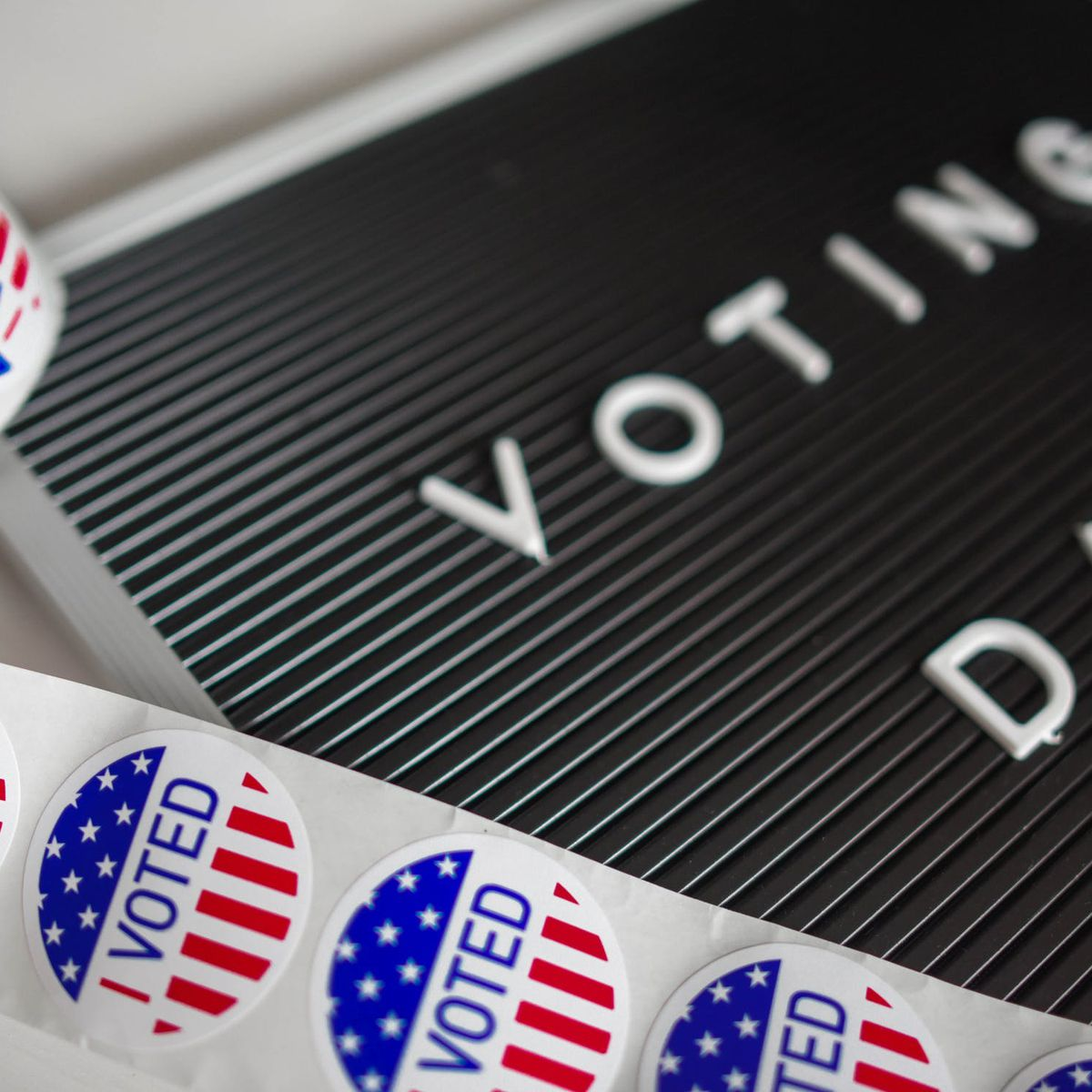 Several factors will impact Mississippi's general election