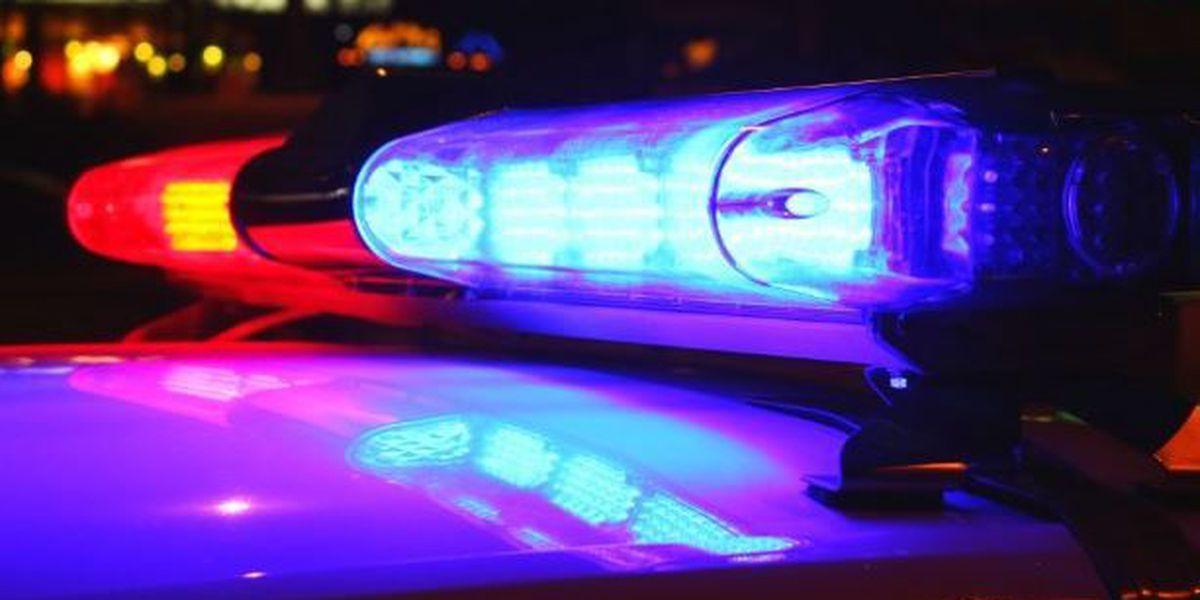 """Four arrested after """"drug transaction gone bad"""" leads to I-20 shooting"""