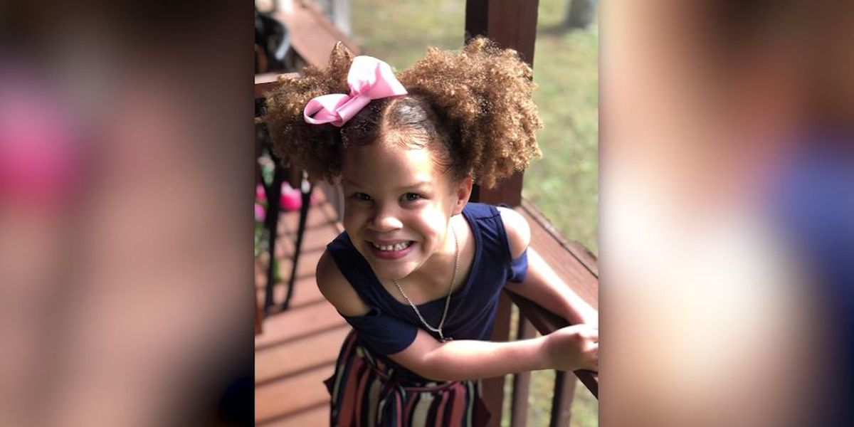 Girl, 6, with special needs taken to mental health facility after reported tantrum at Fla. school