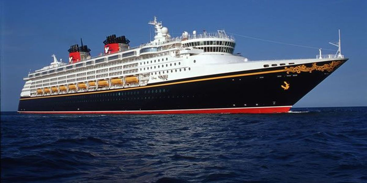 Disney Cruise plans new trips from New Orleans to Bahamas, Caribbean