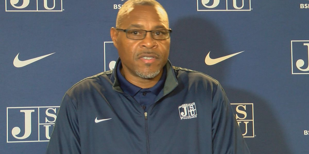 JSU wants to end Southern's win streak over Tigers