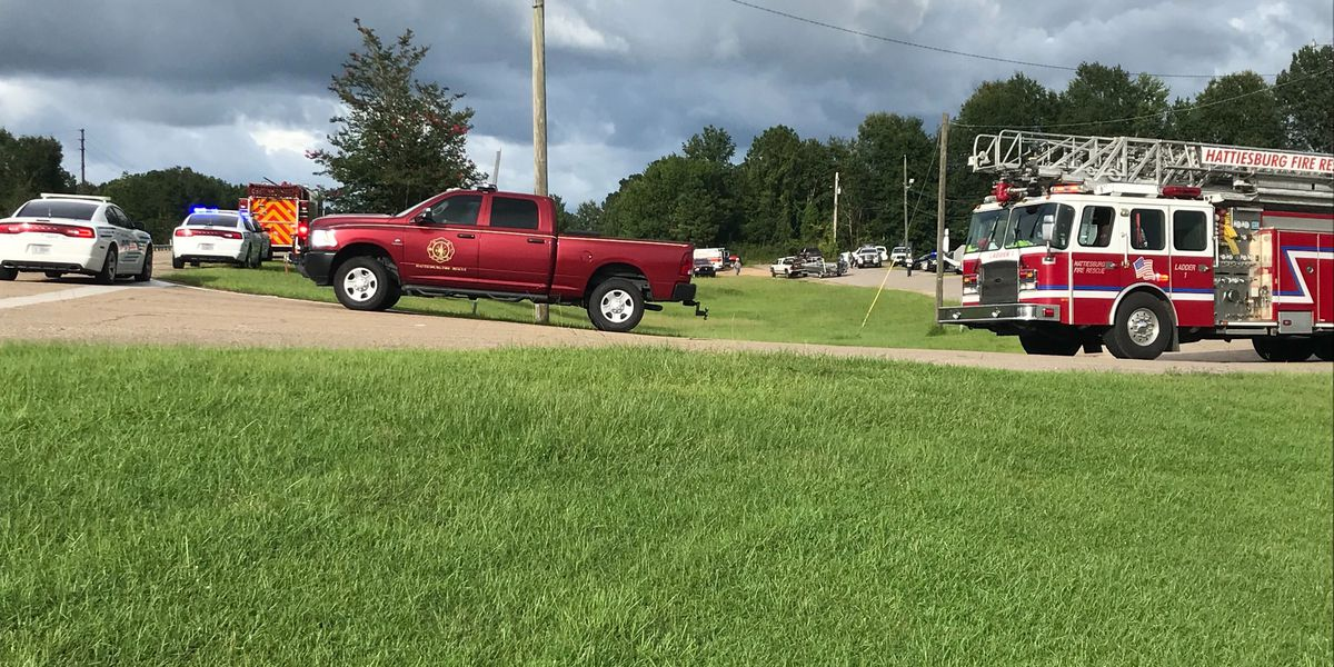 Search suspended for 2 possible drowning victims, will resume in morning