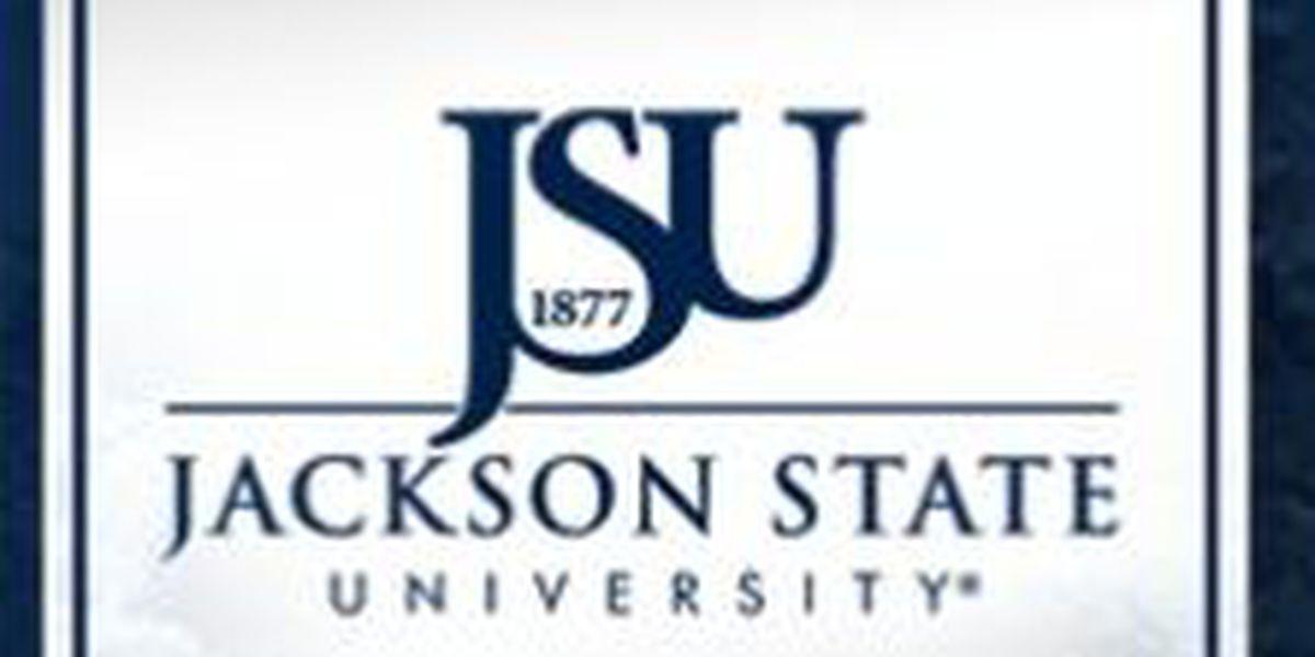 JSU students receive alert regarding armed suspect seen on campus