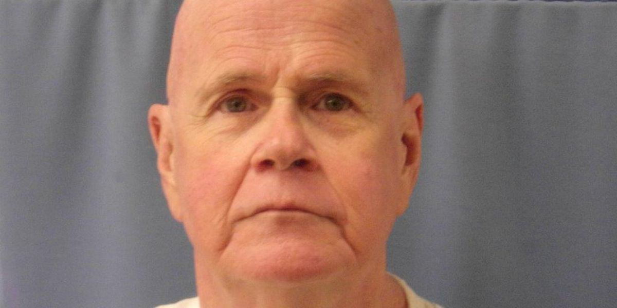 Another state prison inmate dies in custody