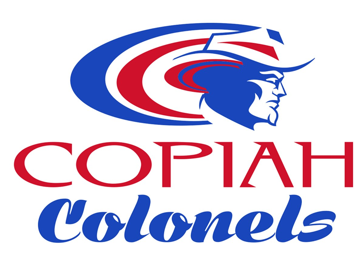 Copiah Academy to close because of flu